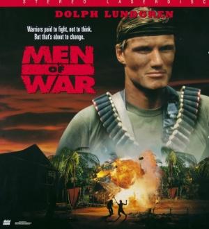 Men of War 579x637