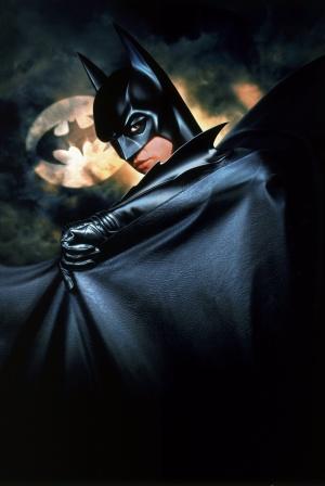 Batman Forever 2246x3351