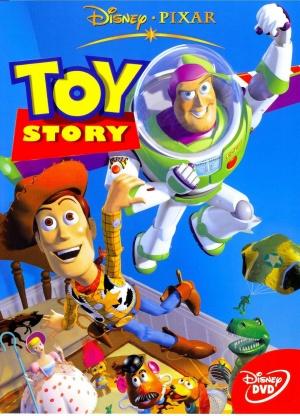 Toy Story 1560x2161