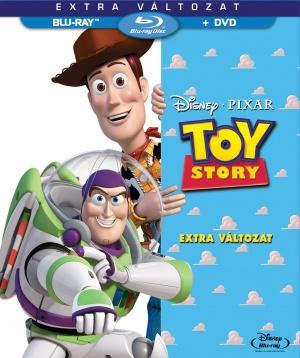 Toy Story 3440x4110