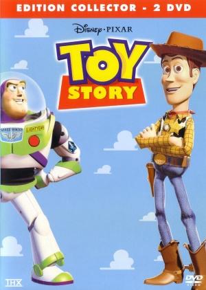 Toy Story 1629x2289