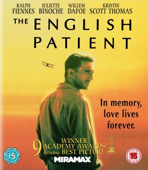 The English Patient 1744x2000