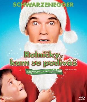 Jingle All the Way 950x1117