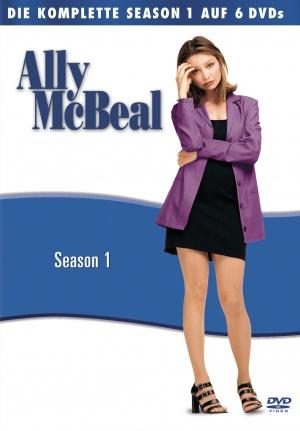 Ally McBeal 1594x2288