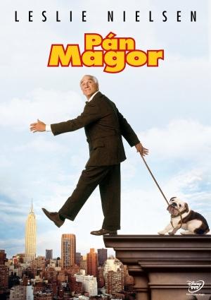 Mr. Magoo 1536x2175