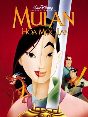 Mulan 1644x2180