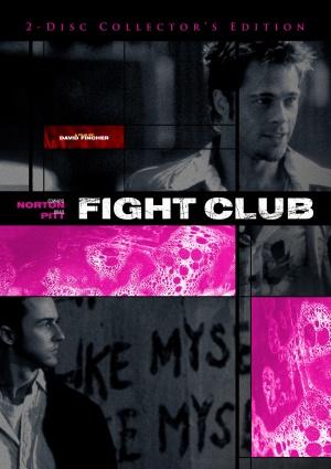 Fight Club 1535x2175