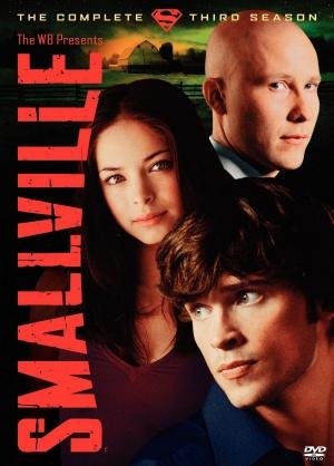 Smallville 1650x2300