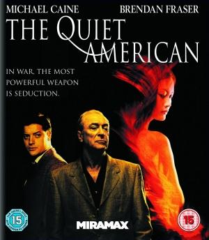The Quiet American 1743x2000