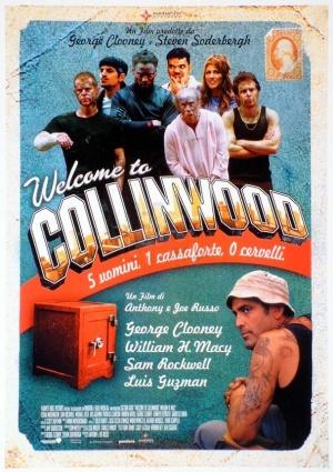 Welcome to Collinwood 608x862