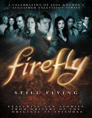 Firefly 660x844