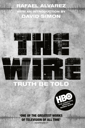 The Wire 1497x2244