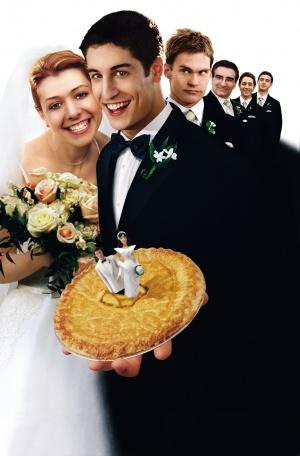 American Wedding 3286x5000