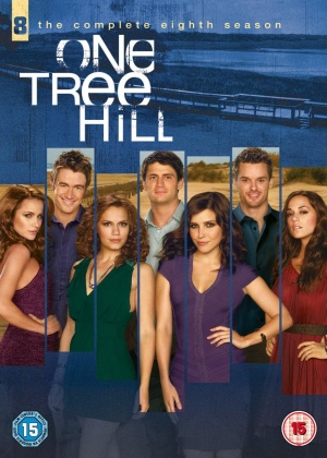 One Tree Hill 1071x1500