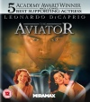 The Aviator Cover