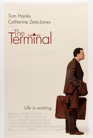 The Terminal 2233x3300