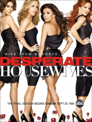 Desperate Housewives 1536x2048