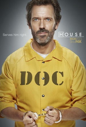 House M.D. 1620x2400