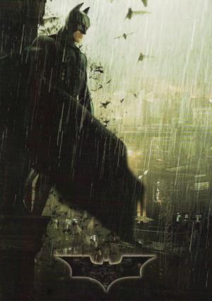 Batman Begins 1504x2130