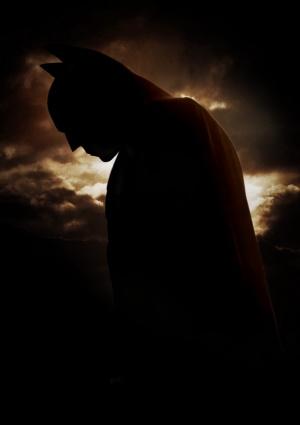 Batman Begins 1535x2176
