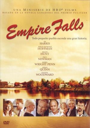 Empire Falls 1525x2162