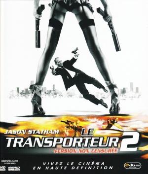 Transporter 2 2994x3519