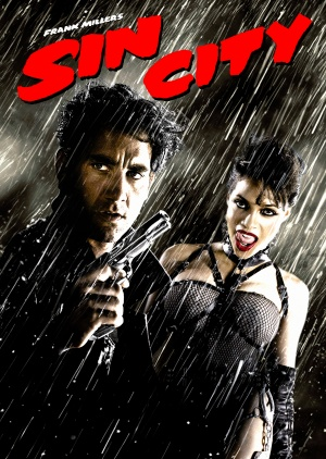 Sin City 1548x2178
