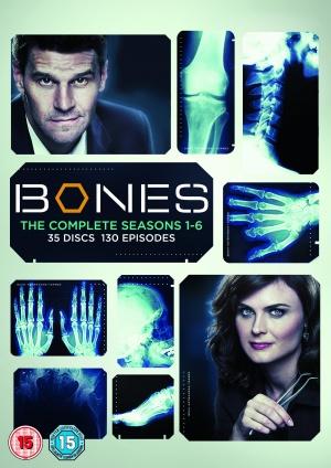 Bones 1601x2263