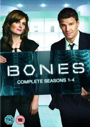 Bones 1420x2000