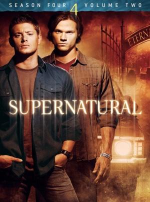 Supernatural 1645x2213