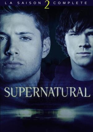 Supernatural 1528x2161