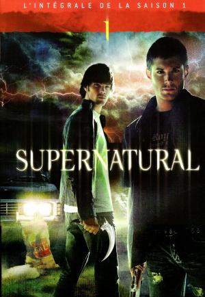 Supernatural 1495x2161