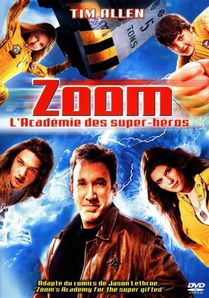 Zoom 1525x2180