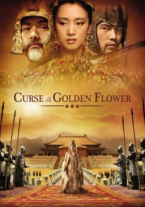 Der Fluch der goldenen Blume 3519x5000