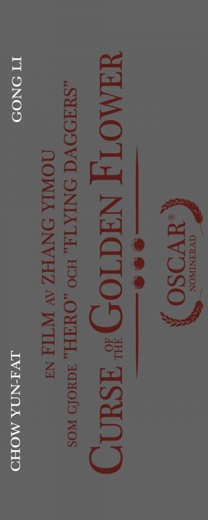 Der Fluch der goldenen Blume 2000x5000
