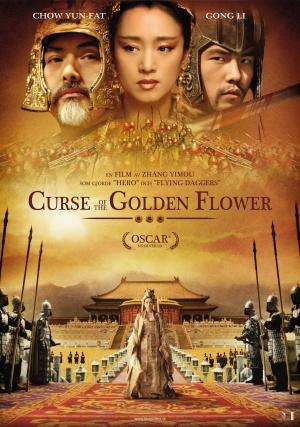 Der Fluch der goldenen Blume 3514x5000