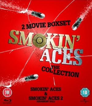 Smokin' Aces 1740x2000