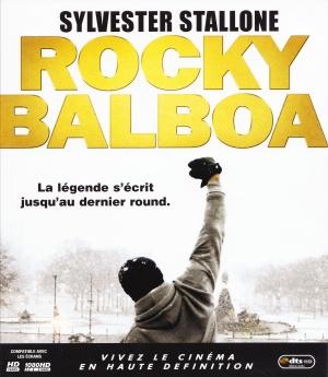 Rocky Balboa 3046x3499