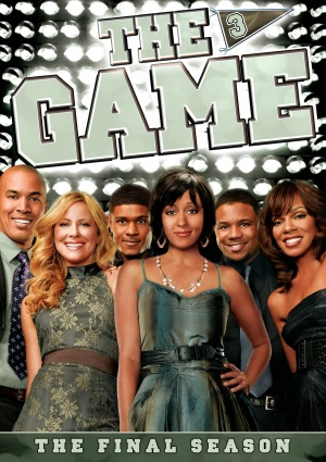 The Game 1200x1699