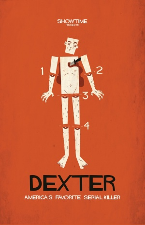 Dexter 1035x1600