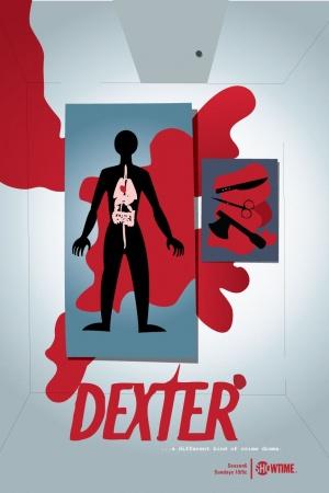 Dexter 864x1296
