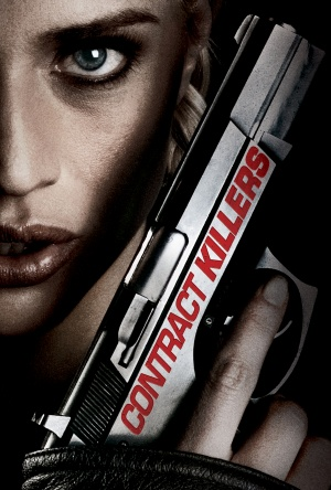 Contract Killers 3375x5000