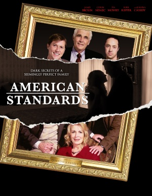 The American Standards 2625x3375