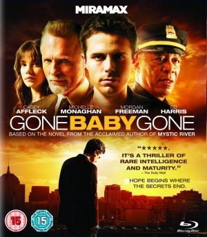 Gone Baby Gone 1744x2000