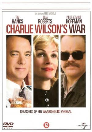 Charlie Wilson's War 995x1433