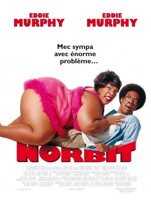 Norbit 2287x3019