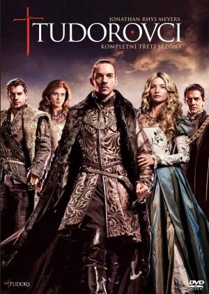 Die Tudors - Die Königin und ihr Henker 1181x1665
