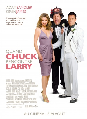 I Now Pronounce You Chuck & Larry 2920x3999