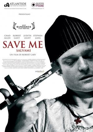 Save Me 800x1132