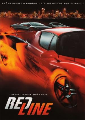 Redline 1530x2145
